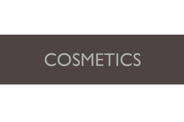 CADMAN_Solutions Cosmetics project
