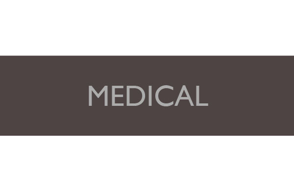 CADMAN_Solutions Medical project