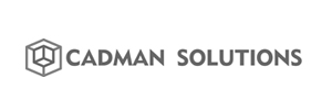 Cadman business logo